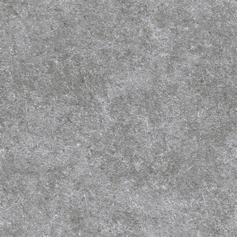 3d Home Exterior Design Tool Download high resolution seamless textures tileable metal texture 17