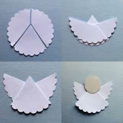 easy paper crafts 28 simple diy paper craft ideas snappy pixels