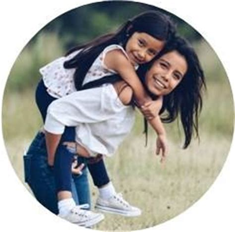 aupair will help you find an au pair or host family