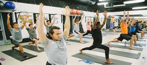 pepperdine weight room fitness wellness pepperdine pepperdine community