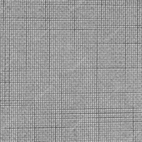 grid pattern canvas grey canvas texture striped background seamless grid