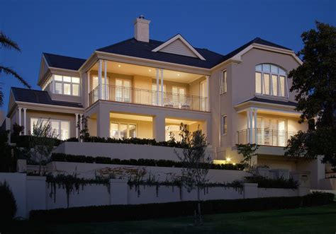 kensington design custom home builders perth custom