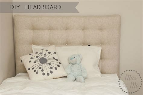 do it yourself tufted headboard fancy upholstered headboards to do yourself art