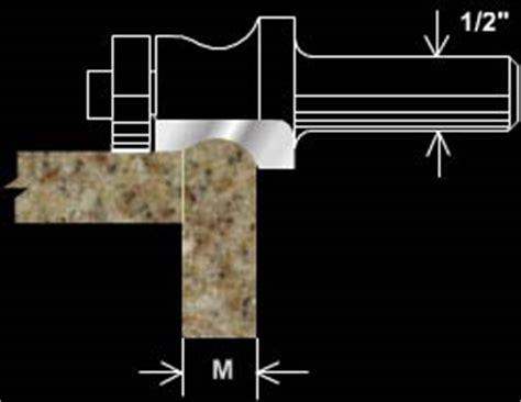 corian no drip edge solid surface no drip edge bits