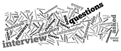 Questions To Ask At An Mba Seminar by Common Mistake Freshers Interviewee Do While Appearing
