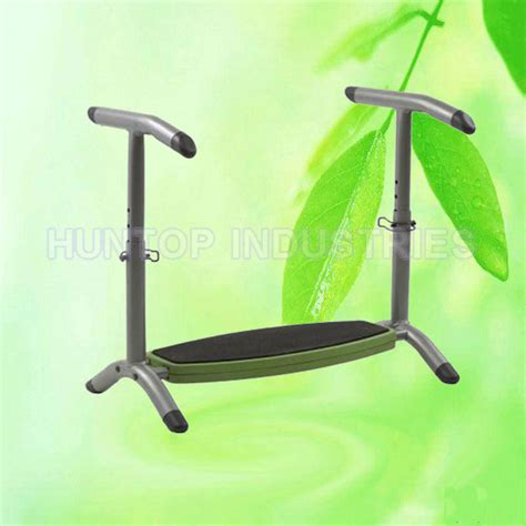 gardening kneeler bench heavy duty garden rocker kneeler bench china manufacturer