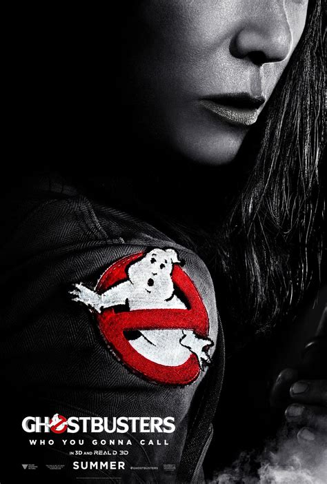 ghostbusters film 2015 a place to chat about ghostbusters 2016 den of geek