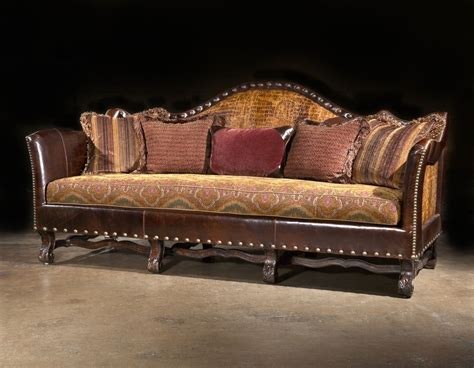 crocodile couch sofa couch alligator leather cool furniture