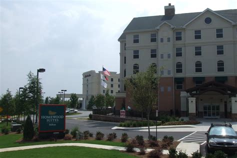 homewood suites lawrenceville ga isom ham design