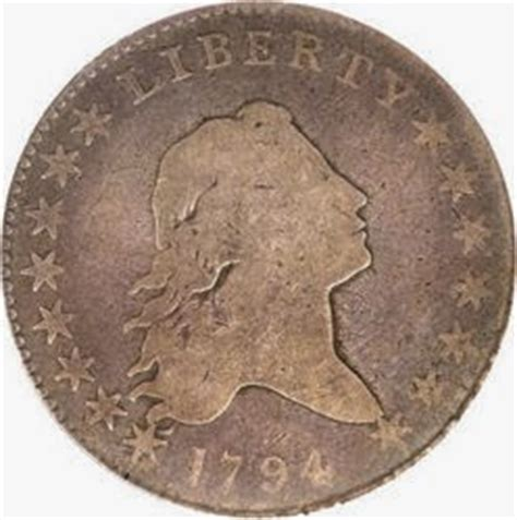 valor de un dollar sello azul y mas youtube curiosidades del mundo las 10 monedas antiguas m 225 s caras