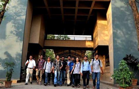 Itm Mumbai Mba Placements by Itm Business School Mumbai Images Photos