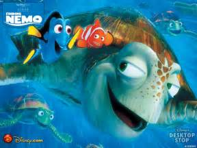 images of from finding nemo finding nemo