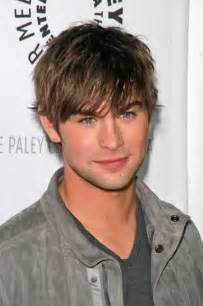 s hairstyles 2013 best 2014 hairstyles mens 2013 summer hairstyles