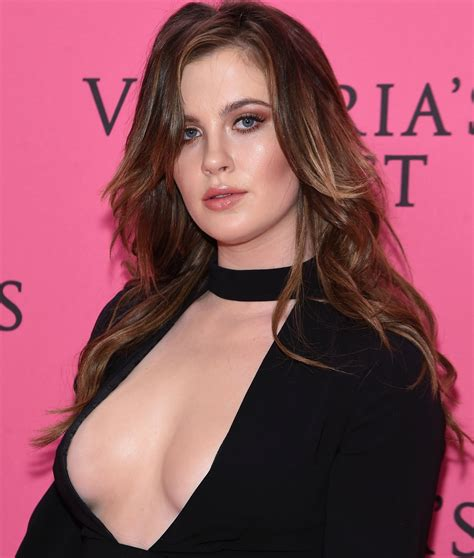 Lingerie Sweepstakes - ireland baldwin bares her booty in racy lingerie pics on instagram life style
