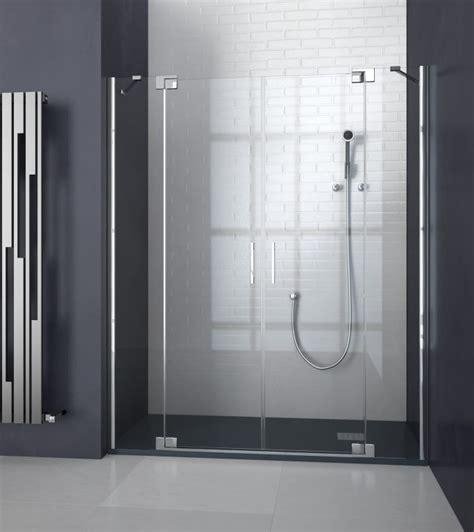 porte doccia su misura expertbath it furo b14 porte doccia su misura e sopravasca