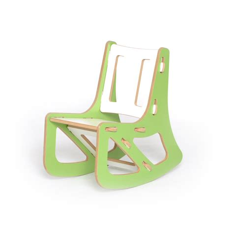 buildable couch sprout kid buildable furniture
