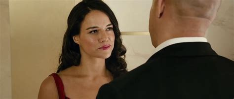 fast and furious unblocked download fast and furious 7 2015 720p hdrip x264 dual