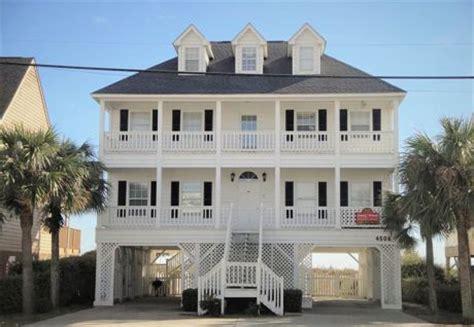 myrtle houses for sale oceanfront myrtle oceanfront homes for sale