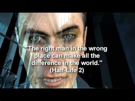 best videogame the best quotes of all time part 1