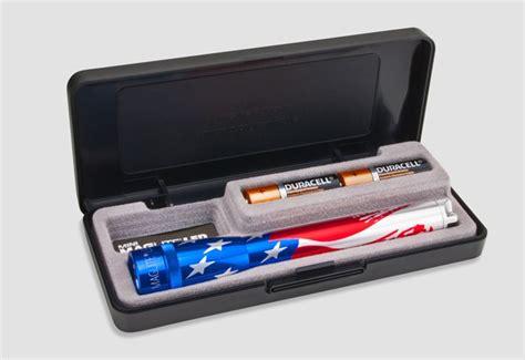 american made flashlights americanmadeheroes honoring america s