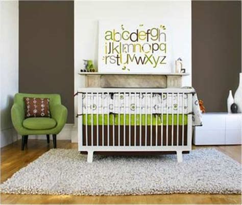 the best baby crib for your baby boy or