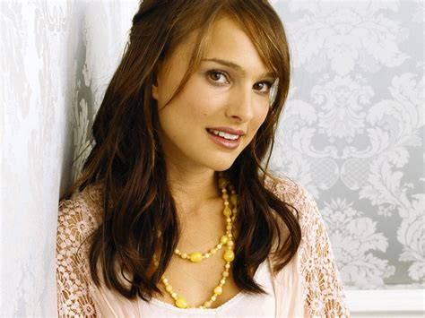 Photos Of Natalie Portman by The Of Natalie Portman The Ace Black