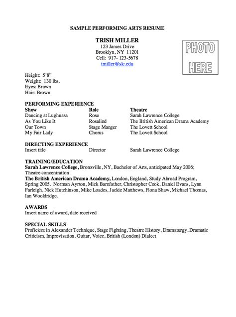 pin by ririn nazza on free resume sle