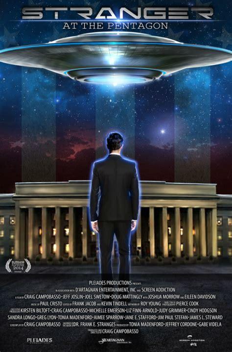 Film Valiant Thor | watch stranger at the pentagon today valiant thor fan club