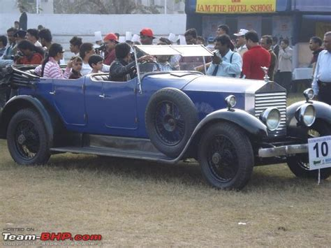 roll royce kolkata classic rolls royces in india page 23 team bhp