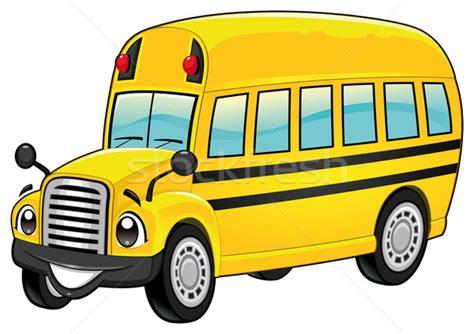 imagenes transporte escolar animado engra 231 ado 183 244 nibus 183 escolar 183 desenho 183 animado 183 vetor
