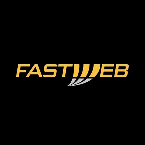mapping fastweb fastweb free vector in encapsulated postscript eps eps