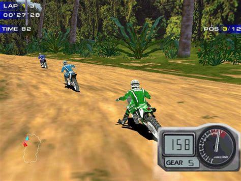 télécharger gratuitement jeux de moto racing