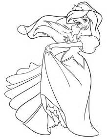 Patriots Day Free Online disney ariel coloring pages az coloring pages
