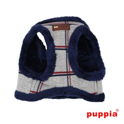 coat harness scholastic jacket harness by puppia care 4 dogs on the go