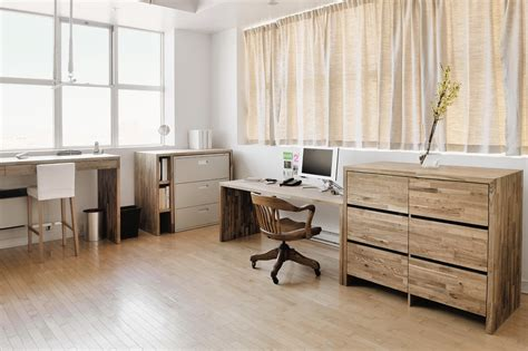 ikea kitchen cabinets in office pretty file cabinets ikeain home office transitional with