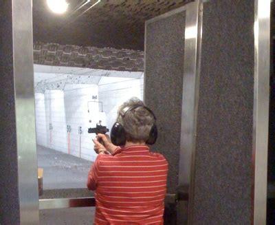 the gun room elk grove the gun room sacramento localwiki