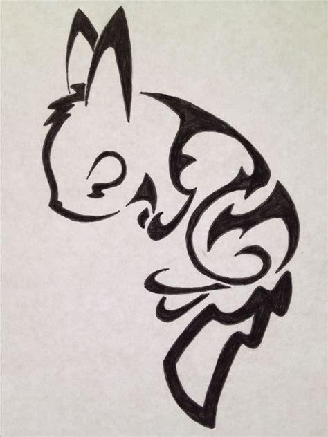 pikachu maybe make it seem like he s hugging a grey
