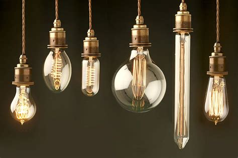 small edison light bulbs how to decorate led edison bulbs