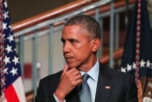 a consequential president the legacy of barack obama books president obama s legacy is on the line politicspa