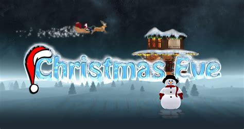 christmas eve wallpaper hd christmas eve wallpapers hd