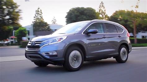 kelley blue book best buys of 2016 small suv 6 small suv kbb com 2016 best buys youtube