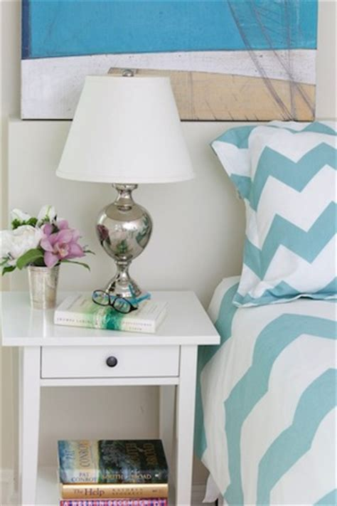 Aqua Themed Bedroom by Room Color Schemes Alluring Aqua Nauvoo Il