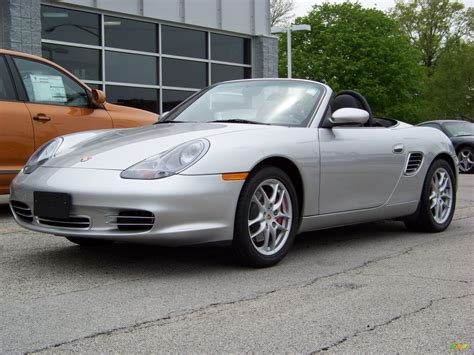 2004 porsche boxster reliability related keywords suggestions for 2004 boxster silver