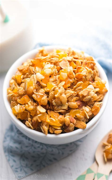 fast healthy 5 ingredient recipes healthy 5 ingredient trail mix granola s healthy baking