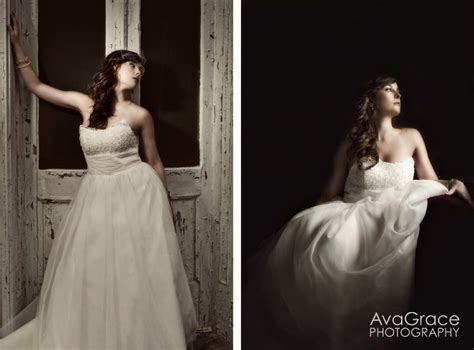 Bridal Photographers by Photography