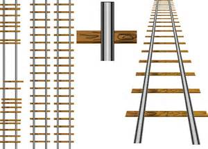 drawing a railway line coreldraw graphics suite x3