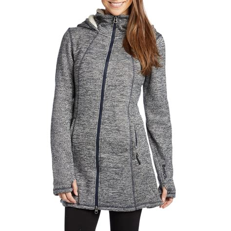 bench womens parka bench womens parka 28 images bench women s urban myth