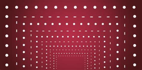 dotted line pattern photoshop dotted line photoshop cs3 image search results