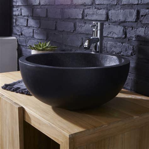 lavabo da terrazzo waschtisch aus terrazzo isa verkauf waschtischen