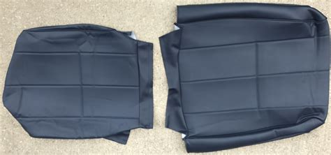 volvo car seat covers volvo 240 seat covers kmishn